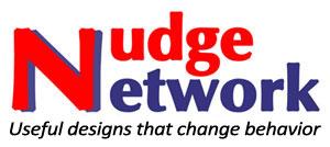 Nudge Network : Davranışı değiştiren faydalı tasarımlar