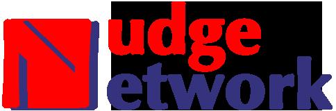 Nudge Network Türkiye Logo